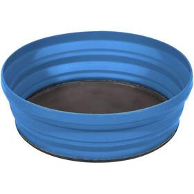 Sea to Summit XL-Bowl Blue
